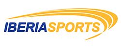 Iberia Sports