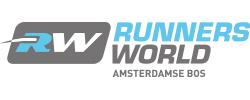 Runnerswolrd Amsterdamse Bos