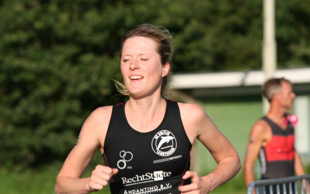 Voorlopige opstelling Teamcompetitie wedstrijd Arnhem bekend