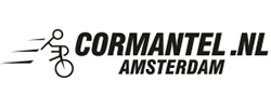 Cor Mantel 2wielers