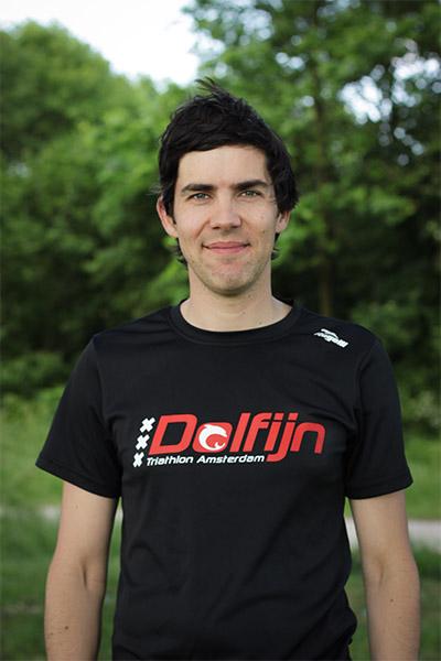 Martijn Zanen