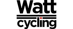 Koppeltraining georganiseerd door WattCycling